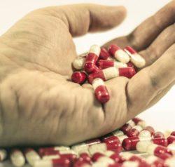 drogas estimulantes factores externos terapia para artistas procesos creativos