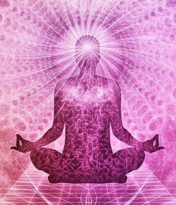 psicología transpersonal meditación yoga espiritual terapia para artistas procesos creativos sebastian belacowsky