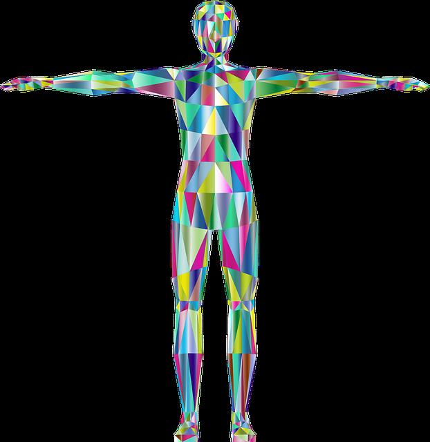 terapia corporal integrativa bioenergetica lowen tci reich terapia para artistas procesos creativos